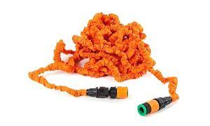 Expanding-Hose75ft-hose-40-off-Price-Original-price-was-49-99-and-Now-29-99