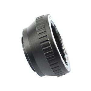 Camera-Lens-Adapter-Ring-OM-N1-for-Olympus-OM-Len-for-Nikon-Camera-Mount-Adapter