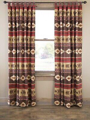 Cimarron Shower Curtain Free Shipping Western//Southwestern