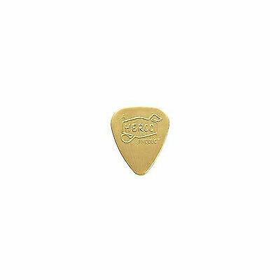 Straps Right On Mojo Comfortable Adjustable Guitar Bass Strap Sunburst RightOn