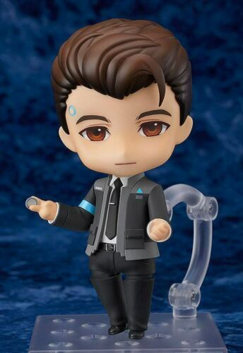 Nendoroid Connor #1402 PRE-ORDER Originale DETROIT BECOME HUMAN