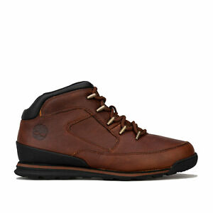 timberland boost hommes