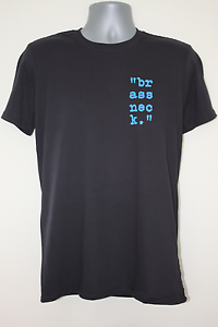 The Wedding present t-shirt brassneck teenage fanclub primatives wonder stuff