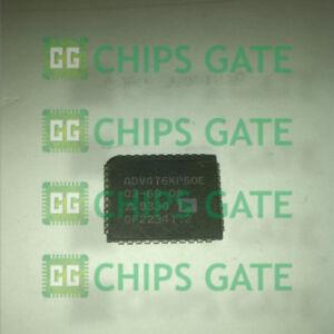 3PCS-IC-PLCC-44-ADV476KP50E-de-Analog-Devices