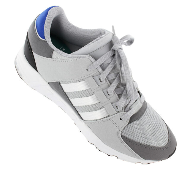 sale retailer db365 bdc43 NEW adidas Originals EQT Equipment Support RF BY9621 Mens Shoes Trainers  Sneak