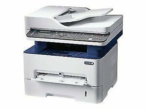 Xerox-3225-DNI-WorkCentre-256MB-29ppm-Monochrome-Multifunction-Printer