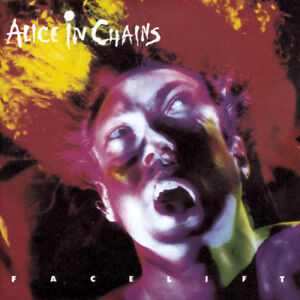 Alice-in-Chains-Facelift-New-CD