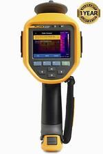 Fluke Ti300 Pro 60hz 240 X 180 Infrared Thermal Imaging Camera Imager Ir Ti300