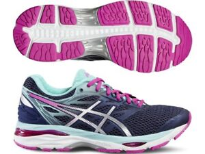 Discounts Women's Asics Sneakers Gel Cumulus 17 Trainers