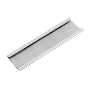 Stainless-Steel-Cue-Tip-Shaper-Sander-for-Snooker-Pool-Billiard-Accessories