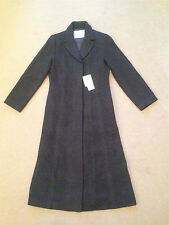 Brand New - Size 12 Womens Cashmere Coat