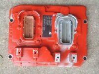 Cummins ISX ISB ISL ECM Engine Control Module CM2350 - 5290170