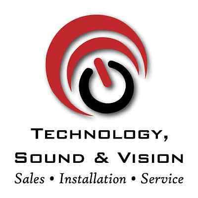 Technologysoundandvision