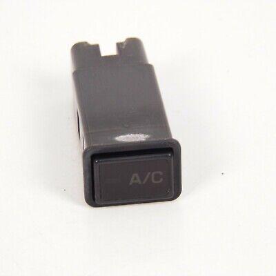 NEW A//C Dash  Button Switch Toyota Rav4 Rav4ev OEM DENSO 84660-42011 84660-42010