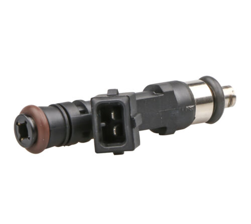 1PC 1700CC High Impedance Fuel Injector Replace 0280158827