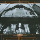 The Brill Building * by Kramer (CD, Sep-2012, Tzadik Records)