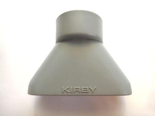 Kirby G3 G4 G5 G6 Ultimate G upright vacuum Suds-o-Cap