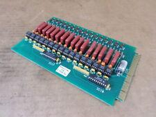 Balance Engineering Bmci 302 Be 254 825 D Circuit Board