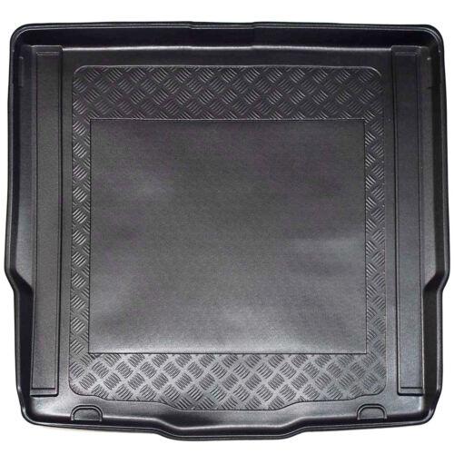 ORIGINALE TFS accurata Tappetino vasca Tappeto Protezione per Mazda Premacy dal 2002