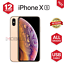 Apple-iPhone-XS-64GB-256-512GB-Space-Grey-Silver-Gold-UNLOCKED-Various-Grades thumbnail 1