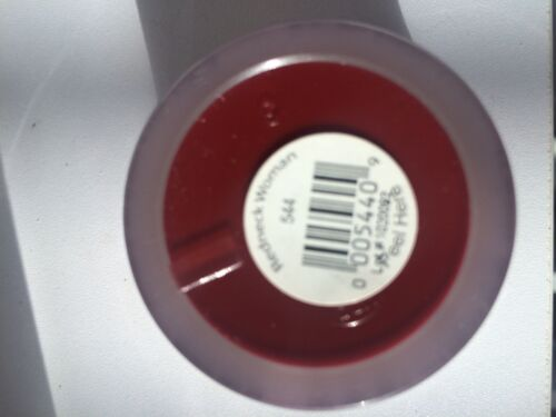 Light Elegance Gel Nail Polish Colour REDNECK WOMAN