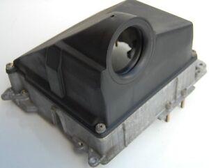 BMW-E34-E32-E30-Z1-5-7-SERIES-ENGINE-ABS-GEARBOX-ECU-BOX-LOWER-CASE-1716922
