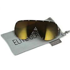 e36d64a492 item 1 Oversized XXL Huge Large Shield Wrap Big Mask Half Face Polarized  Sunglasses -Oversized XXL Huge Large Shield Wrap Big Mask Half Face  Polarized ...