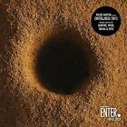 Enter Ibiza 2015 [Box] by Various Artists (CD, Jul-2015, 4 Discs, Minus)