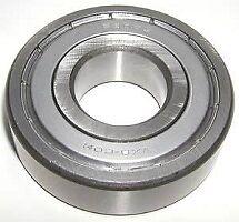 SMR686-2RS  Ceramic  Si3N4 Stainless Steel ABEC-7 Ball Bearing