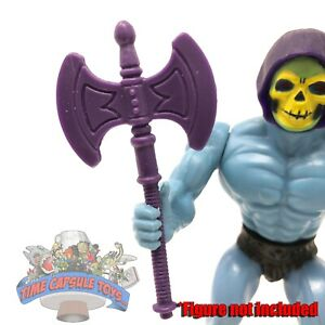 PRE-ORDER-MOTU-Skeletor-Axe-Purple-Custom-Masters-of-the-Universe