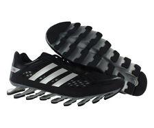 Adidas Springblade Razor M Running Athletic Training Shoes Men's Size 14