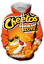 Hot-New-Cheetos-food-3D-print-Hoodie-Men-Women-Casual-Sweatshirt-Pullover-Tops thumbnail 22