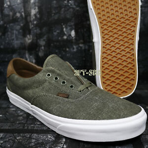 75befb464f16cd VANS ERA 59 C L BIRDS GRAPE LEAF MEN S SKATE SHOES  S84151.137