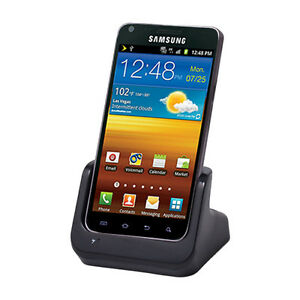 Battery-Charger-Cradle-Dock-for-Samsung-Galaxy-S-2-II-Sprint-Epic-4G-Touch