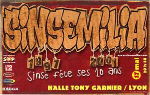 Publicite-cpm-SINSEMILIA-fete-ses-10-ans
