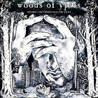 "WOODS OF YPRES ""WOODS 5: GREY SKIES & ELECTRIC LIGHT"" CD NEU"