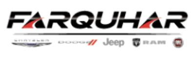 Farquhar Chrysler Dodge Jeep Ram