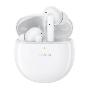 Realme-BUDS-AIR-PRO-auricolari-TWS-Bluetooth-con-cancellazione-rumore-ANC-ed-ENC