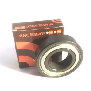 6202-Enc-Zz-330C-Haute-Temperature-Balle-Roulement