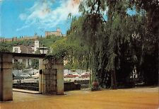 BT2790 Tomar Entrade do Parque di mouchao      Portugal