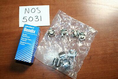 Bendix H5412 Brake Hardware Kit