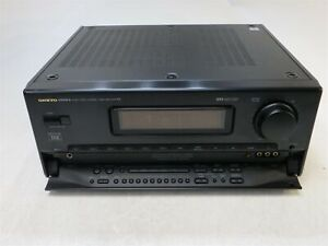Onkyo-Integra-tx-sv919thx-AV-THX-Receiver-Limited-Test-ist
