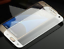 miniature 5 - Premium Full Cover Tempered Glass For Samsung Galaxy S7 Screen Protector