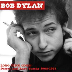 BOB-DYLAN-LONG-TIME-GONE-DEMOS-amp-RARE-TRACKS-1962-1963-LP-ITALY-IMPORT
