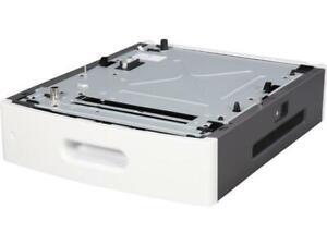 Lexmark-Sheet-Feeder-550-Sheet-40G0802-for-MX710-MX711-MS810-MS811