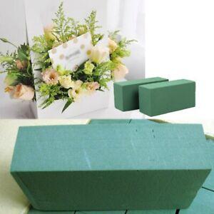 3-planta-Arreglo-Flor-Flor-de-fango-Flores-herramienta-de-esponja-de-alta-calidad-Reino-Unido-lmcye