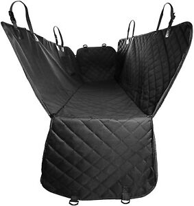 Pet-Hammock-Car-Seat-Cover-SUV-Rear-Bench-Protection-Waterproof-for-Dog-and-Cats