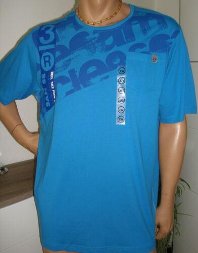 UNCLE SAM T-Shirt Sport-Shirt  in Größe M  L  XL  XXL TOP NEU
