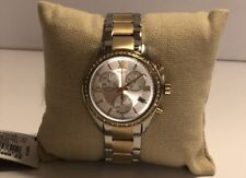 94e560fb3 item 2 Timex Ladies Watch TW 2P67000 ZA Silver and Gold City Color Collection  Miami New -Timex Ladies Watch TW 2P67000 ZA Silver and Gold City Color ...