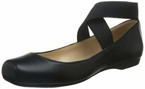 Jessica-Simpson-Womens-Mandalaye-Ballet-Flat-Select-SZ-Color